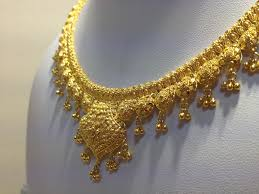 indian gold jewellery leicester