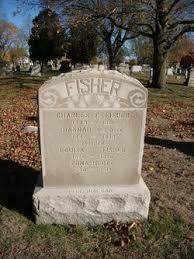 Hannah Marietta Smith Fisher (1848-1938) - Find A Grave Memorial