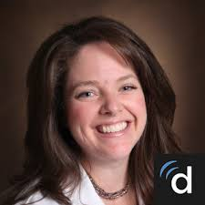 Dr. Heidi Smith, MD – Nashville, TN | Anesthesiology
