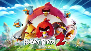 How to Play Angry Birds 2 on PC - Free Download - YouTube