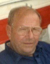 Dale Morris Kenny Obituary - Battle Creek, Michigan , Bachman Hebble  Funeral Service | Tribute Arcive