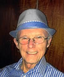 Johnny Johnson Obituary - Charlotte, NC