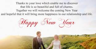 happy new year eve quotes top wishes images