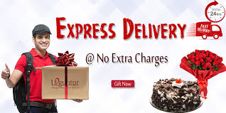 surprise gifts to hyderabad bangalore
