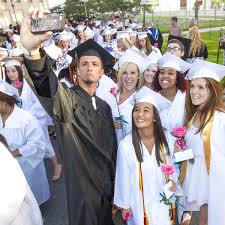 Yearbook 2014: East Pennsboro High School   Yearbook 2014   cumberlink.com