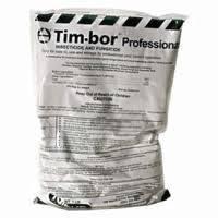 Download Timbor Treatment Images