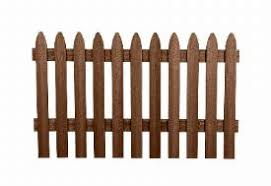 Composite Fence Panels Composite Fencing For Sale In British Columbia Agriseek Com