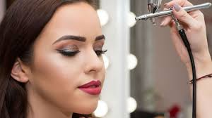 best makeup airbrush for beginners