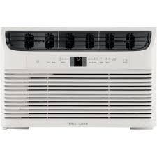 6000 6999 btu wall air conditioners
