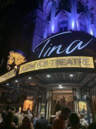aldwych theatre gift card london xgl