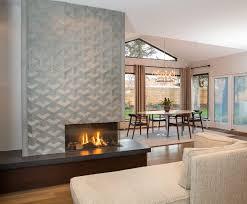bidore 95 by element 4 european home