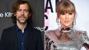 The National's Aaron Dessner 'Honored' To Collaborate With Taylor Swift |  iHeartRadio