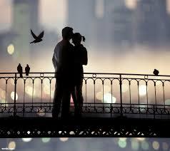صور حب رومانسية دون كتابة 2018 كلمات