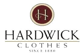 business software used by hardwick clothes