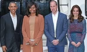 Prince William, Duke of Cambridge: Latest News & Photos - HELLO!