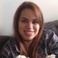 Mercedes Perry - Miami/Fort Lauderdale Area | Professional Profile |  LinkedIn
