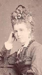 Alice Amelia Lloyd (Allen) (1847 - d.) - Genealogy