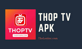 ThopTV APK 3.0: Watch Online TV, IPL Free with 7 days Catchup and More | Live  tv streaming, Online tv channels, Tv app