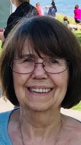 Myra Wright 1937 - 2018 - Obituary