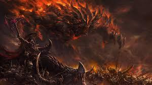 3840x2160 monster invasion mu legend 4k