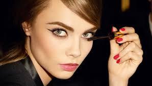 ysl babydoll mascara ysl beauty