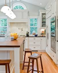 kitchen cabinets s pulls inspiration