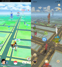 Harry Potter: Wizards Unite was destined to come short of Pokémon Go