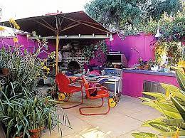create the perfect family garden