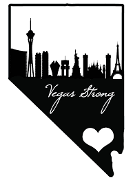 This Item Is Unavailable Custom Postage Stamps Vegas Tattoo Car Decals Vinyl