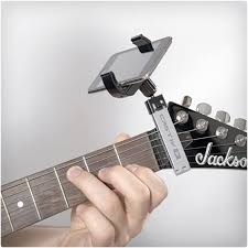 21 clever gifts for guitar players