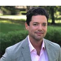 Aaron Sanders - NCS Specialist - Paycom | LinkedIn