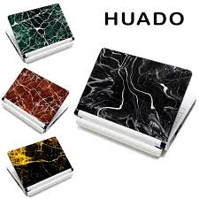 New Marble Laptop Skin Cover Sticker For Hp Acer Dell Asus Mi Universal Laptop Skin Decal Skin 10 13 13 3 15 15 6 17 17 3 Marble Laptop Skin Universal Laptop Skinslaptop Skin Decal Aliexpress