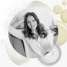 Facialist Abigail James Shares Her Skincare Routine   sheerluxe.com