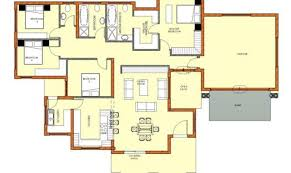 best trendy house plans south africa