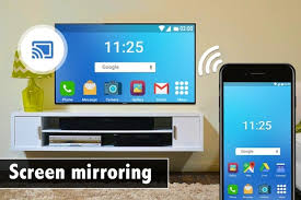screen mirroring apk 1 7