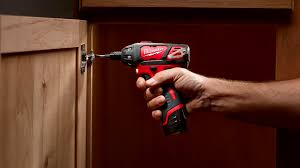 Home Depot Launches New Milwaukee Tool Sale With Up To 40 Off Combo Kits 9to5toys