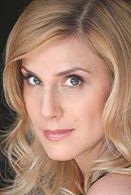 Kirsten Holly Smith - IMDb