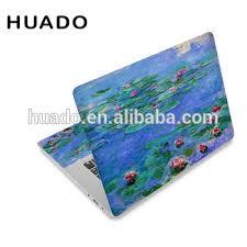 Laptop Skin Notebook Vinyl Decal Laptop Sticker Decal Skin Cover Skins For Laptop Buy Laptop Skin Customized Laptop Skin Laptop Skin Cover Product On Alibaba Com