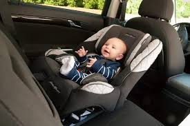 ed bauer car seat expiration dates