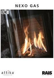 nexo gas uk 0 by rais a s issuu