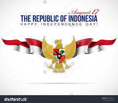 the republic of happy independence day