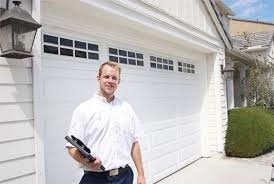 Garage Door Repair - Better Place Garage Doors Pasadena MD