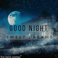 best good night images photos