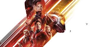 43 ant man and the wasp hd wallpapers