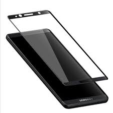 asahi glass mobile tempered glass