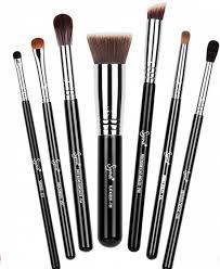 sigma brush set planet beauty makeup