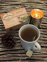 tis the season for twinings tea the