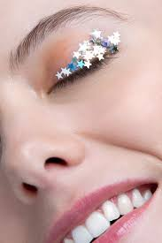 home christine hubert makeup artist