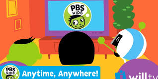 multiplatform pbs kids