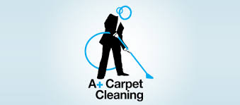 20 greatest cleaning pany logos of